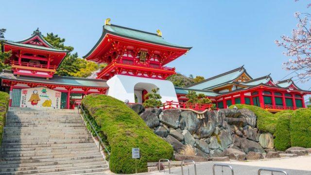 【山口】ワーケーション・移住におすすめの制度やホテルを紹介!