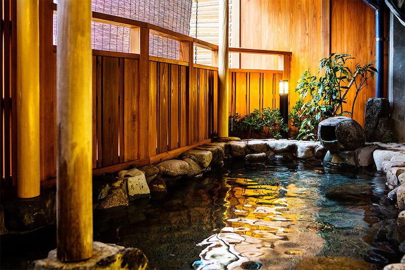 【兵庫】ワーケーションにおすすめのホテル5選
