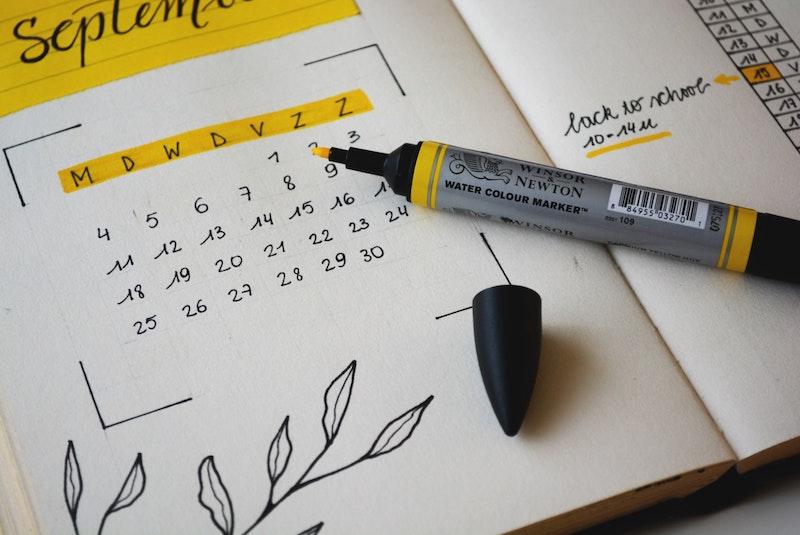 ワーケーションの日数は何日がベスト?都心からおすすめの場所も紹介